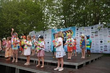 Schoolfeest 2019